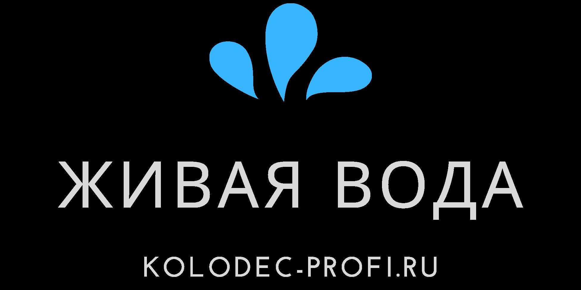kolodec-profi.ru